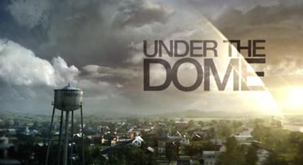 Under The Dome Backgrounds on Wallpapers Vista