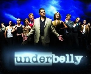 Underbelly High Quality Background on Wallpapers Vista