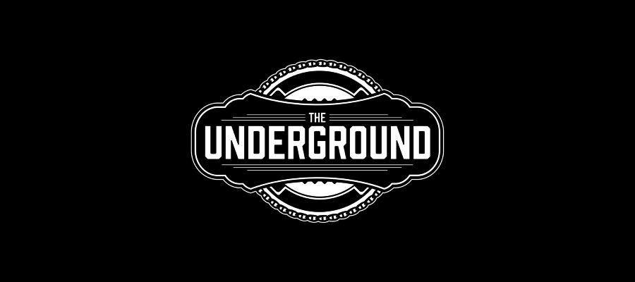 900x400 > Underground Wallpapers