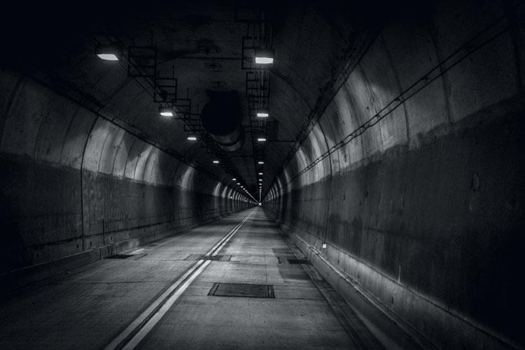 750x501 > Underground Wallpapers