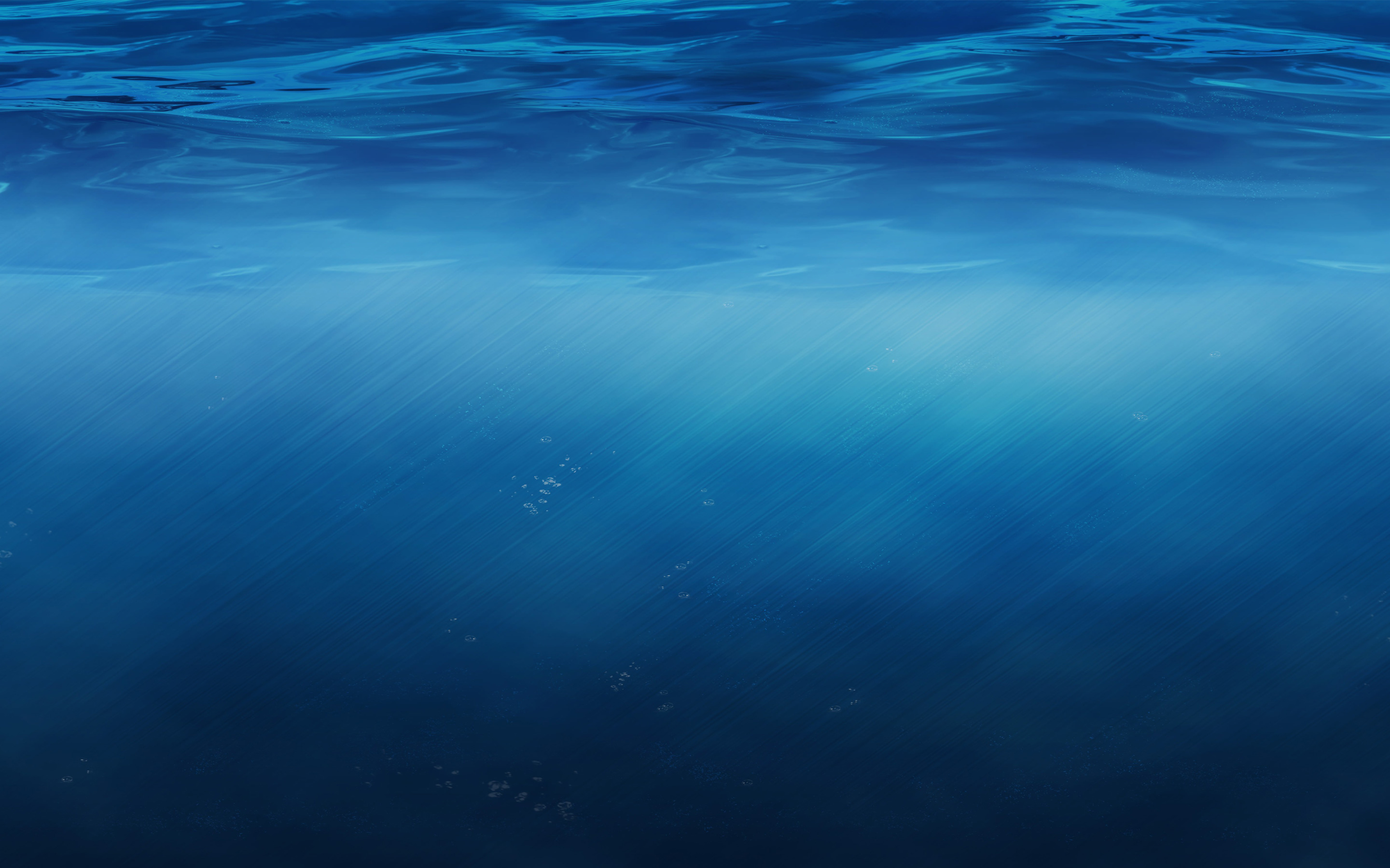 Underwater Pics, Photography Collection