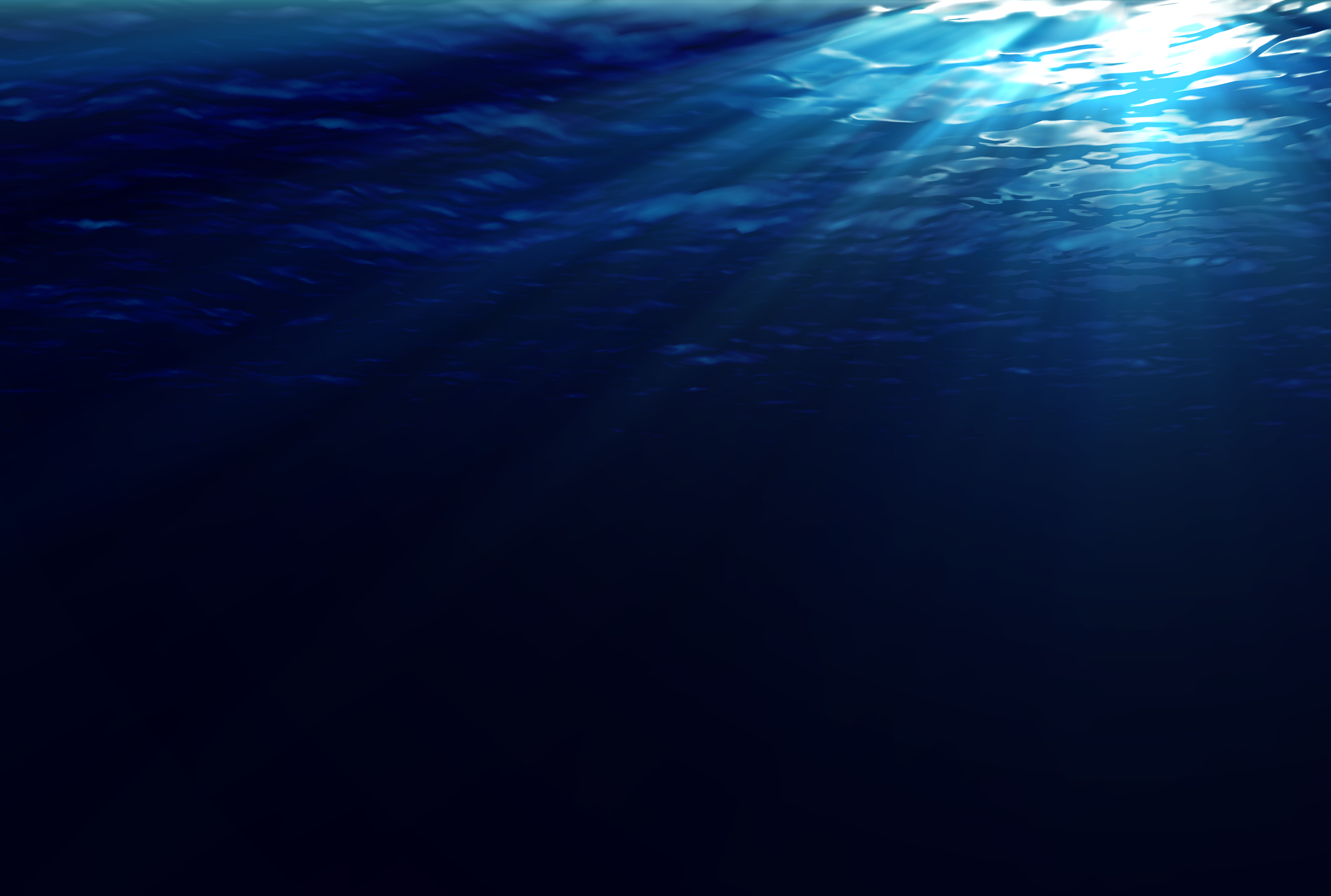 Amazing Underwater Pictures & Backgrounds