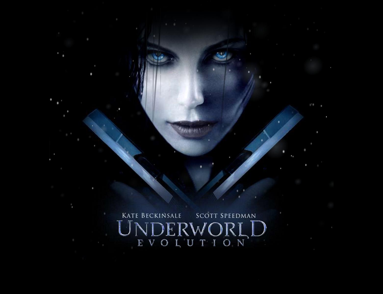 Underworld Evolution Wallpapers Movie Hq Underworld Evolution Pictures 4k Wallpapers 2019