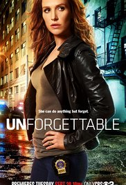Unforgettable Pics, TV Show Collection