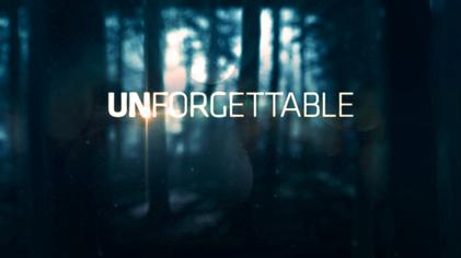 Nice wallpapers Unforgettable 421x236px