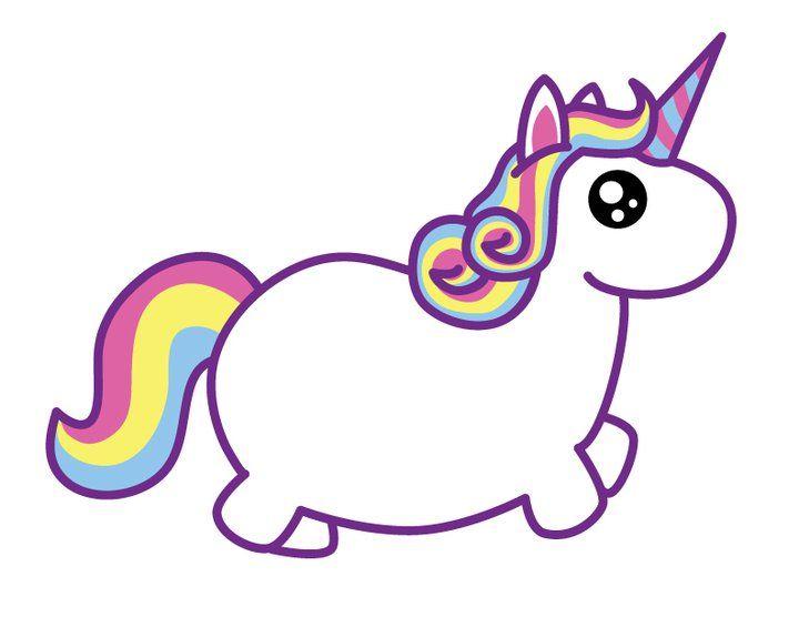 unicorn wallpaper 2