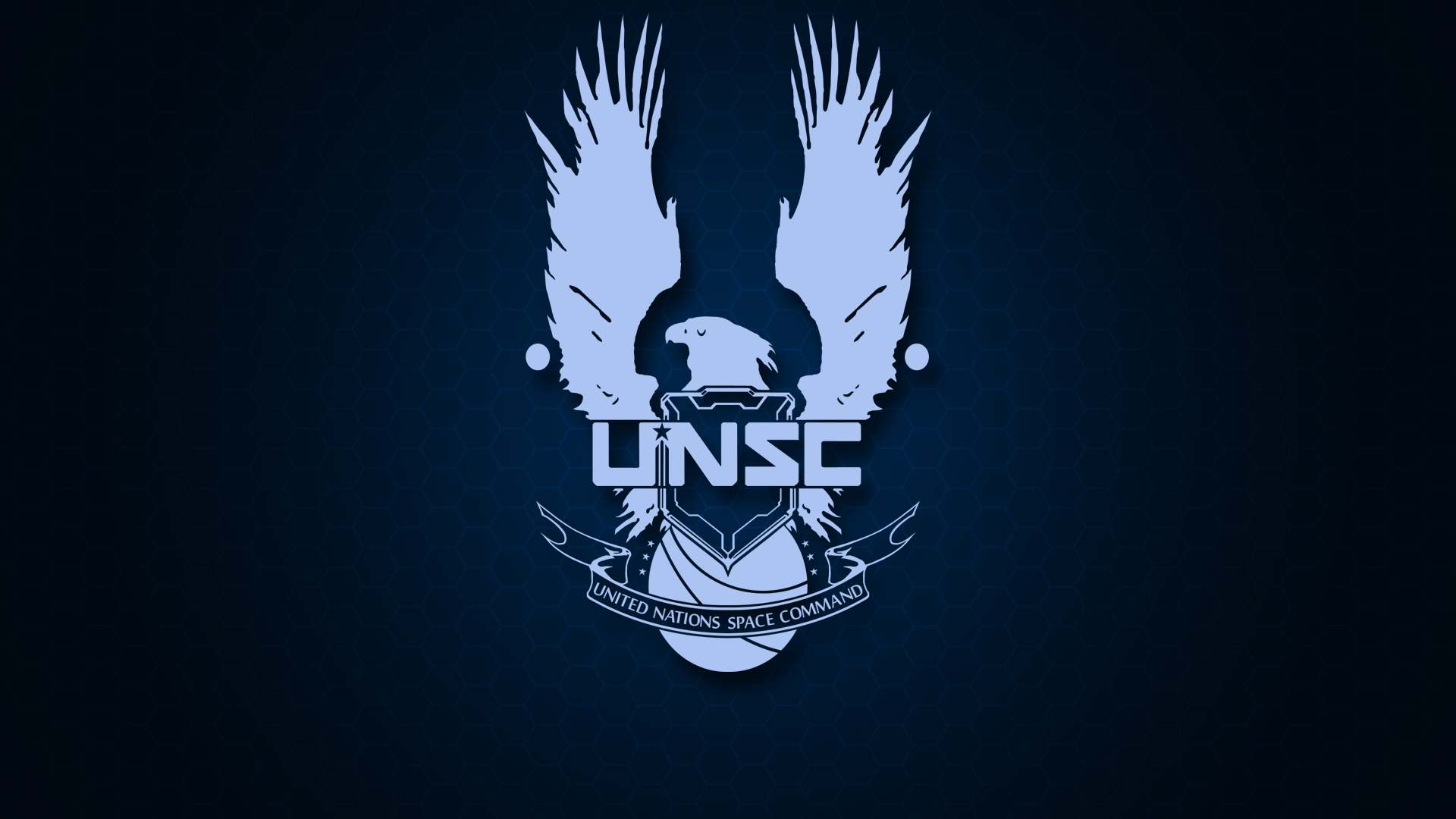 United Nation Space Command Backgrounds, Compatible - PC, Mobile, Gadgets  1920x1080 px