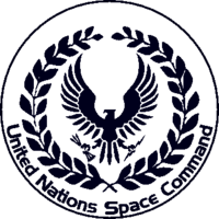 United Nation Space Command Backgrounds, Compatible - PC, Mobile, Gadgets  200x200 px