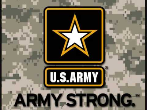 Most Viewed United States Army Wallpapers 4k Wallpapers