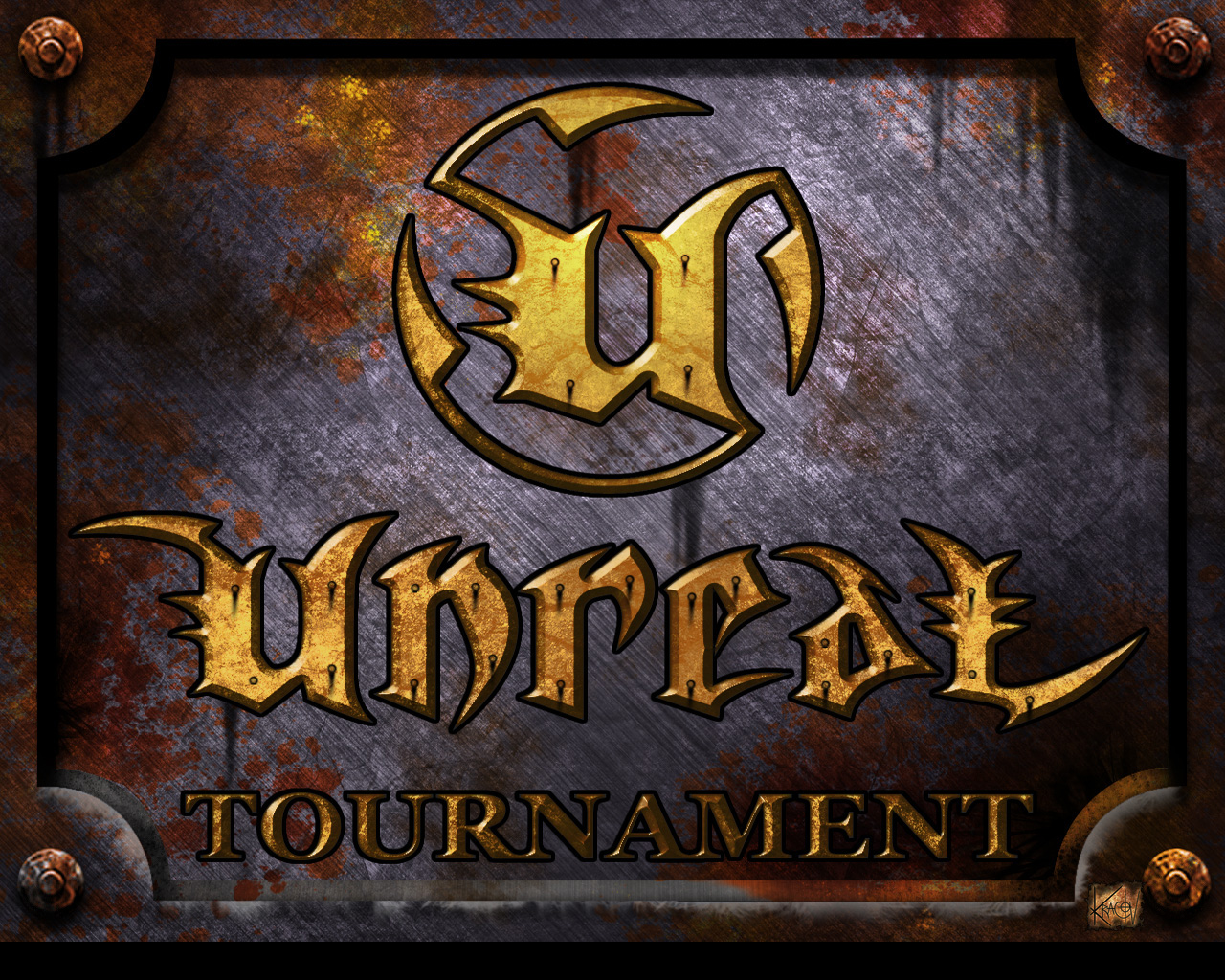 Unreal Tournament wallpapers, Video Game, HQ Unreal