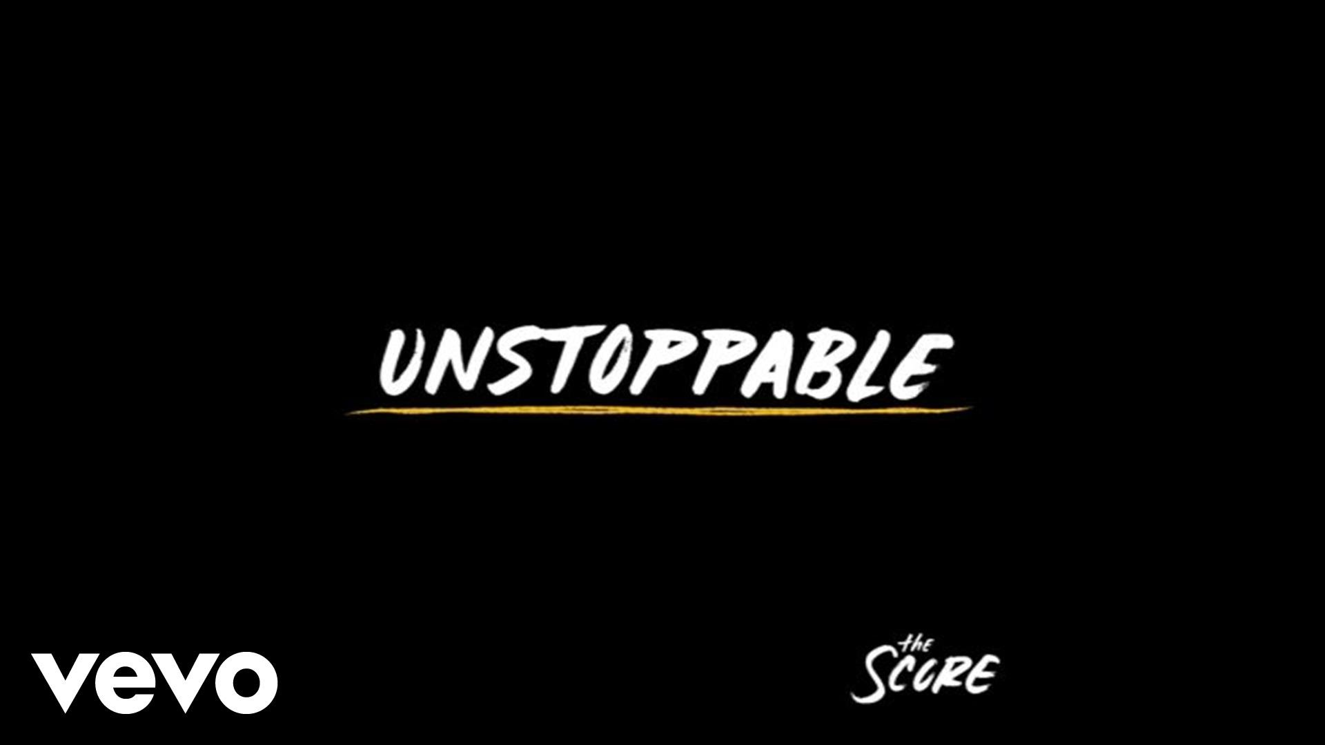 1920x1080 > Unstoppable Wallpapers