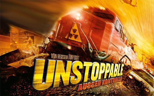 Unstoppable Backgrounds, Compatible - PC, Mobile, Gadgets| 535x333 px