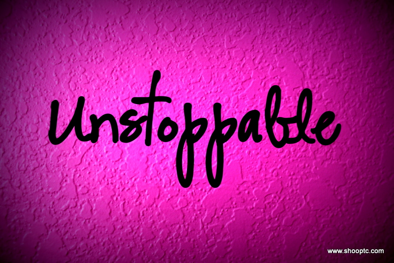 Unstoppable High Quality Background on Wallpapers Vista