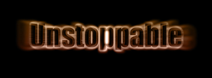 Unstoppable Backgrounds, Compatible - PC, Mobile, Gadgets| 851x315 px
