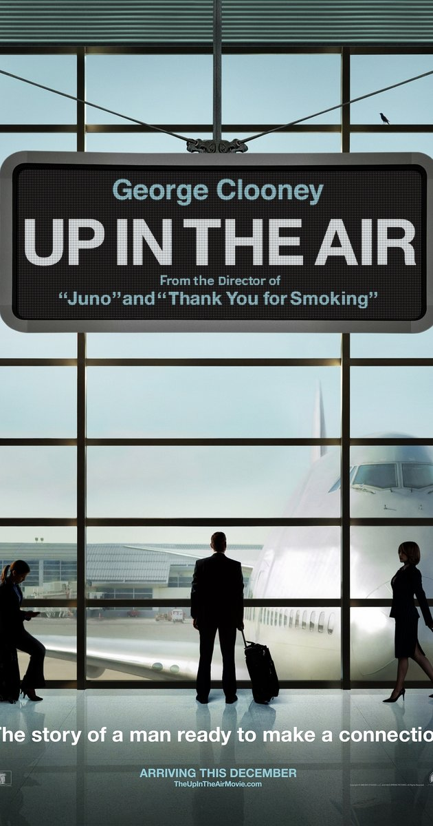 Up In The Air Backgrounds, Compatible - PC, Mobile, Gadgets| 630x1200 px