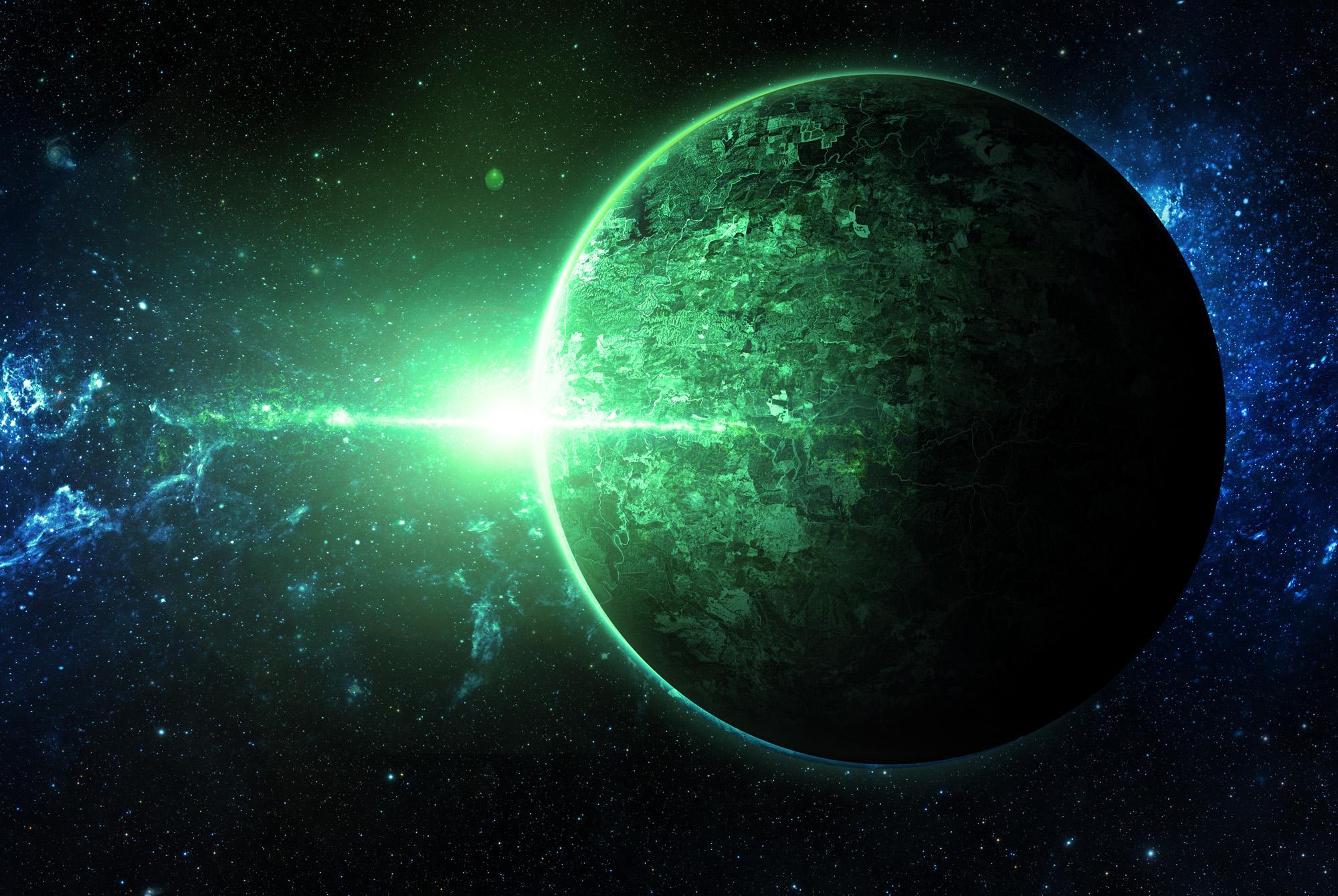 Images of Uranus | 2000x1340