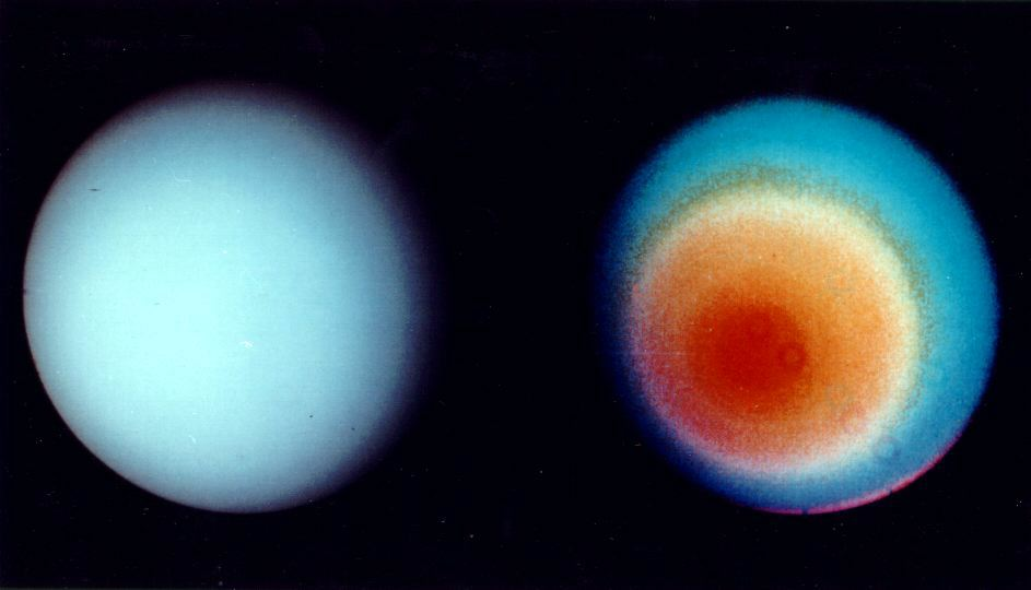 943x540 > Uranus Wallpapers