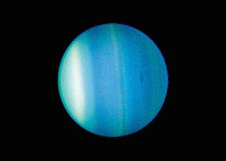 Nice wallpapers Uranus 450x320px