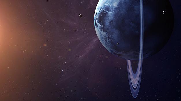 Uranus Backgrounds, Compatible - PC, Mobile, Gadgets| 627x350 px