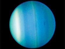 Images of Uranus | 224x168