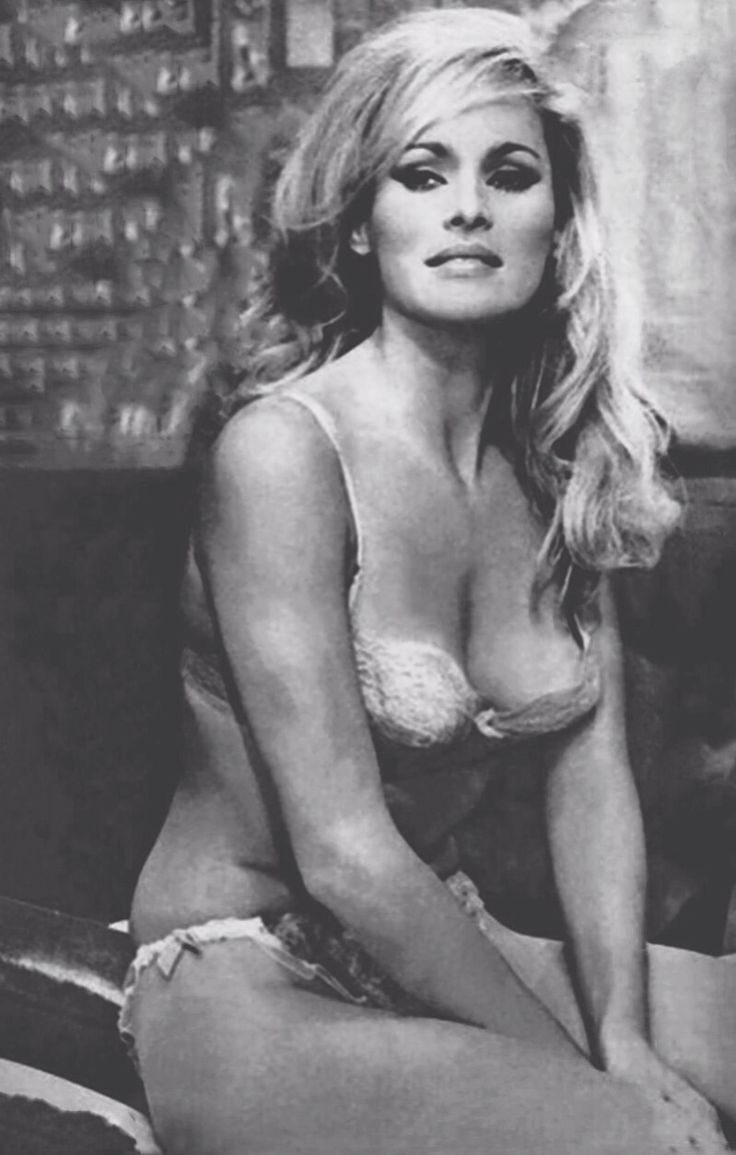 Ursula Andress Wallpapers Celebrity Hq Ursula Andress Pictures