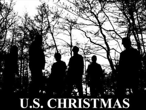 U.s. Christmas Backgrounds on Wallpapers Vista