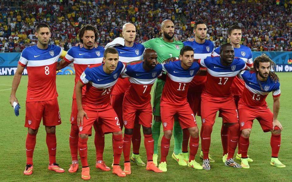 qu mens soccer team - 960×600