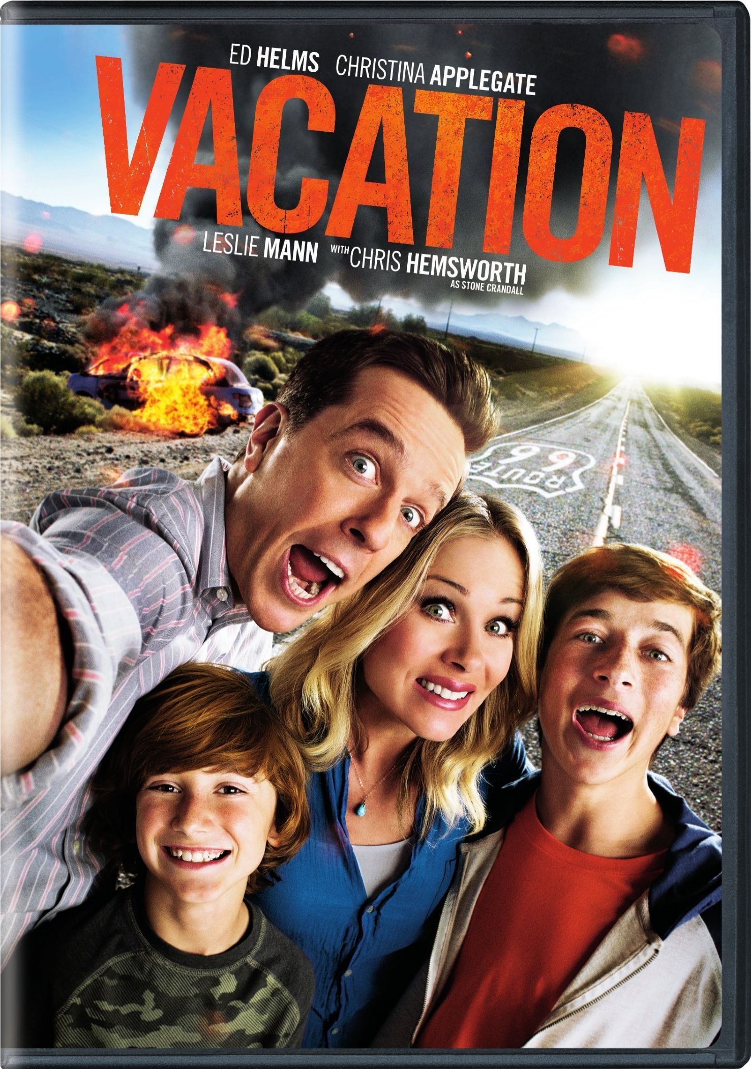 High Resolution Wallpaper | Vacation (2015) 1477x2102 px