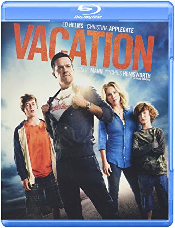 Vacation (2015) Backgrounds on Wallpapers Vista