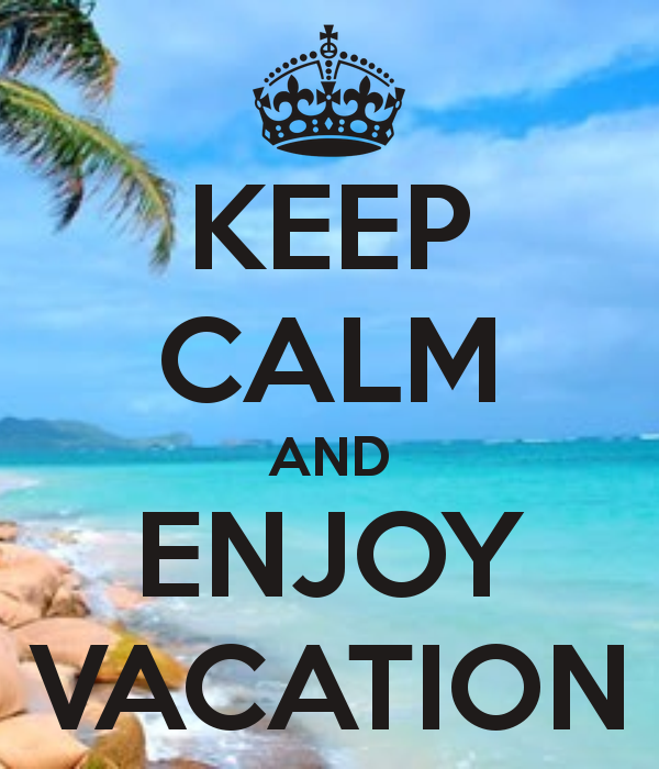 Vacation Backgrounds, Compatible - PC, Mobile, Gadgets| 600x700 px