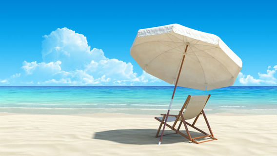 Vacation High Quality Background on Wallpapers Vista