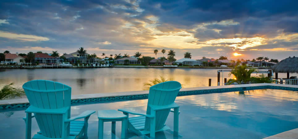 Vacation Backgrounds, Compatible - PC, Mobile, Gadgets| 964x450 px