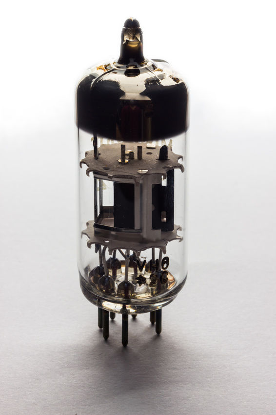 Vacuum Tube Backgrounds, Compatible - PC, Mobile, Gadgets| 566x849 px