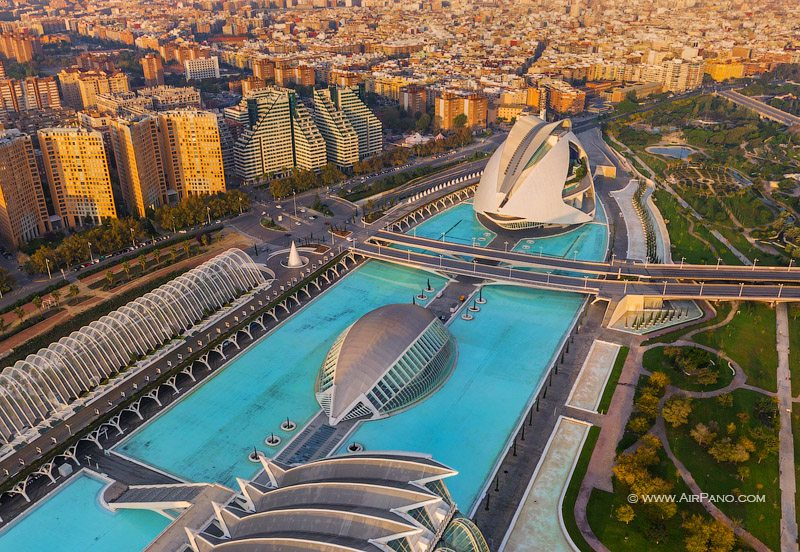 Nice wallpapers Valencia 800x552px