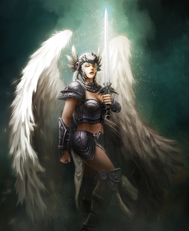 Valkyrie wallpapers, Movie, HQ Valkyrie pictures | 4K Wallpapers 2019