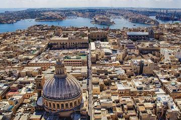 Valletta Backgrounds, Compatible - PC, Mobile, Gadgets| 360x240 px
