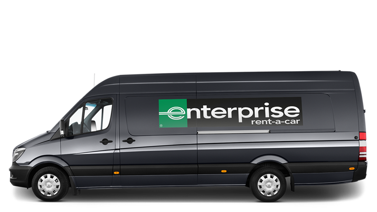 Enterprise Van Rental >> Most Viewed Van Wallpapers 4k Wallpapers