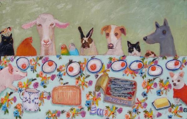 Vanessa Cooper Backgrounds on Wallpapers Vista