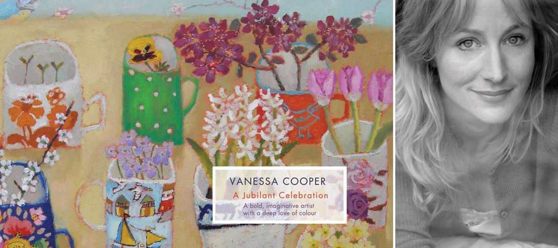 1100x490 > Vanessa Cooper Wallpapers