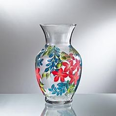 High Resolution Wallpaper | Vase-painting 236x236 px