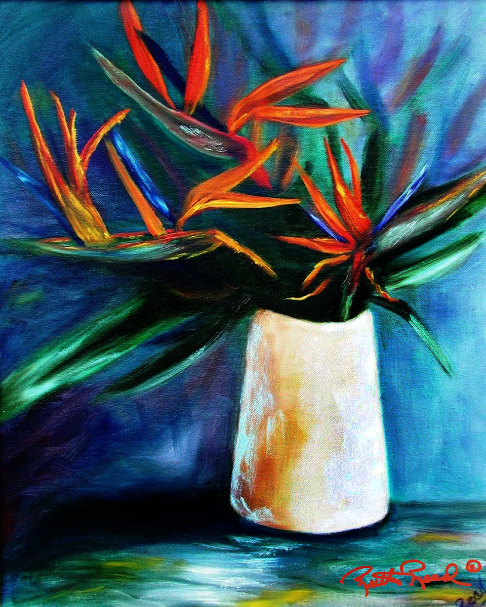 Images of Vase-painting | 960x1200