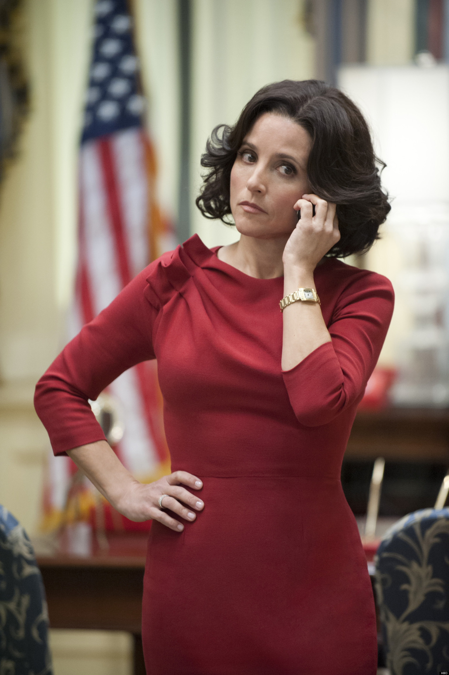 Veep Backgrounds, Compatible - PC, Mobile, Gadgets| 1536x2308 px