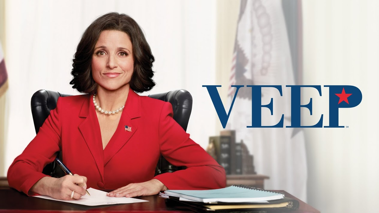 Veep Backgrounds, Compatible - PC, Mobile, Gadgets| 1264x711 px