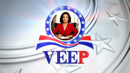 Veep Pics, TV Show Collection