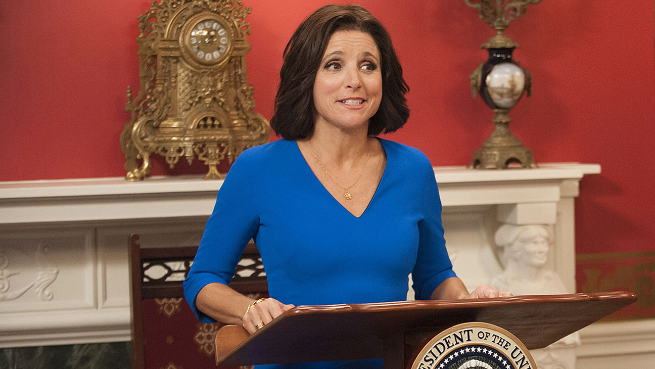 HQ Veep Wallpapers | File 200.28Kb