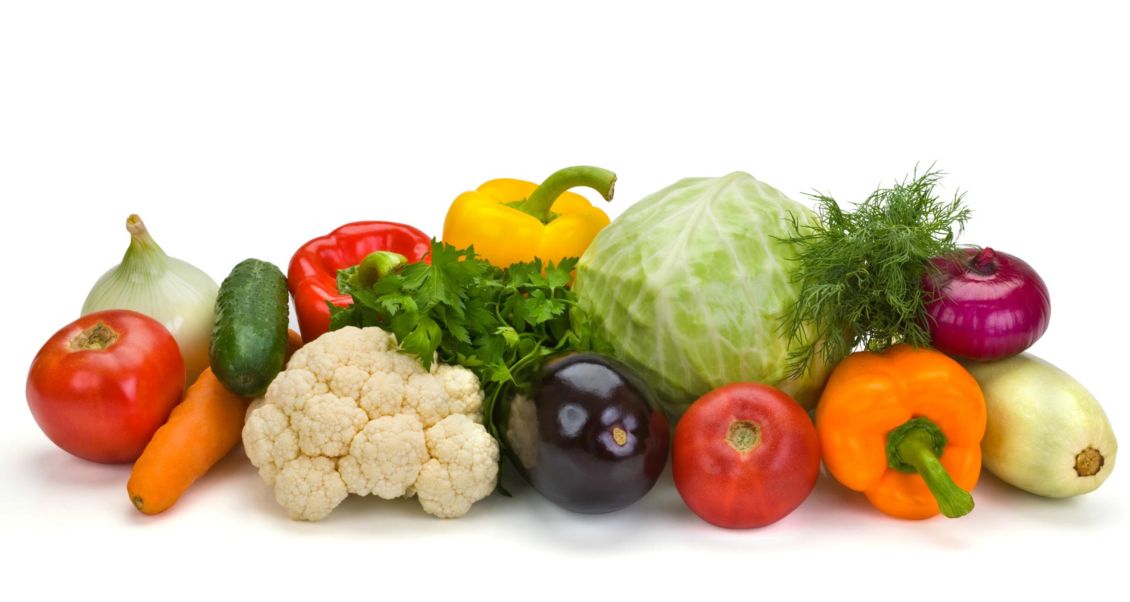 HQ Vegetables Wallpapers | File 873.27Kb