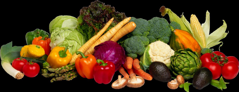 Vegetables #16