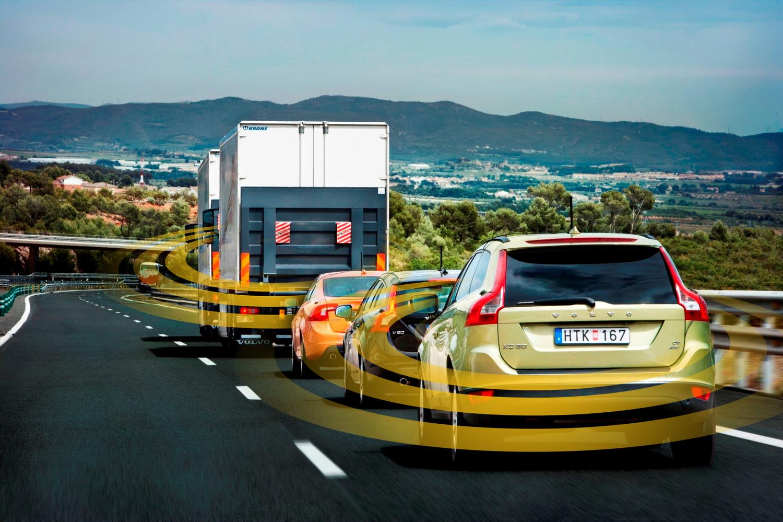Vehicle Backgrounds, Compatible - PC, Mobile, Gadgets| 1500x999 px