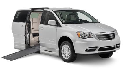 Vehicle Backgrounds, Compatible - PC, Mobile, Gadgets| 432x250 px