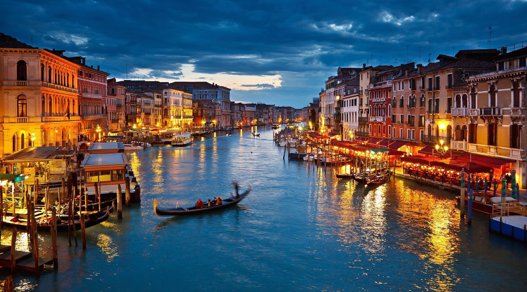 Venice Backgrounds on Wallpapers Vista